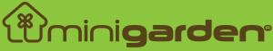 Minigarden Logo