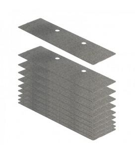 Geotextile Underlay Minigarden Basic M
