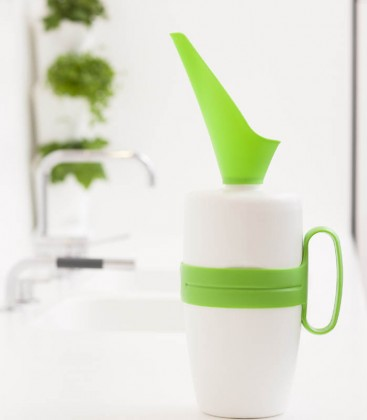 Minigarden Watering Can 2.5 L
