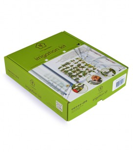 Irrigation Kit Minigarden One