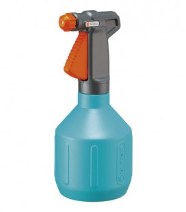 "Comfort Pump Sprayer 1 L, brand ""GARDENA"""