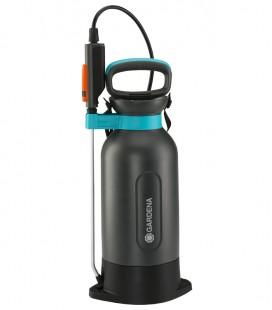 "Pressure Sprayer 5 L, brand ""GARDENA"""